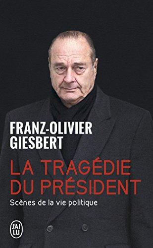 La tragédie du président - Scènes de ...