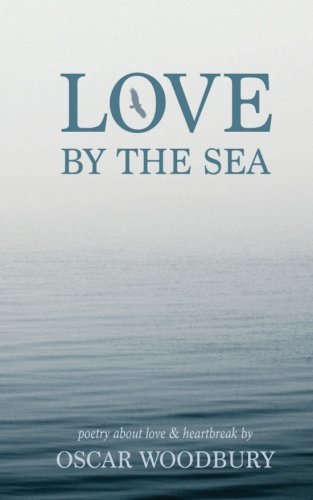 Love By The Sea por Oscar Woodbury