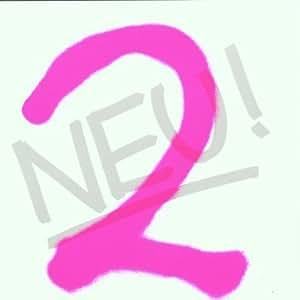 Neu 2