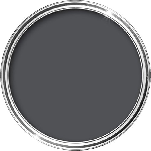 hqc-chalkboard-paint-25l-charcoal-grey