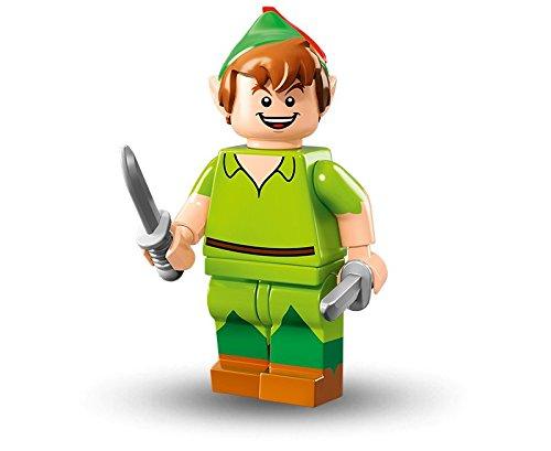 lego-minifigures-disney-series-71012-peter-pan