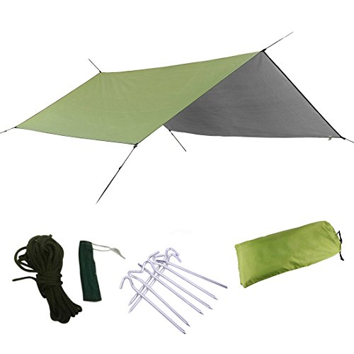 suyi-portatil-ligero-camping-tienda-de-campana-carpa-shelter-mat-hamaca-cubierta-impermeable-sun-sha