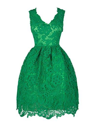 glorysunshine-womens-irrgular-neck-sleeveless-sexy-floral-lace-swing-dress-green-l