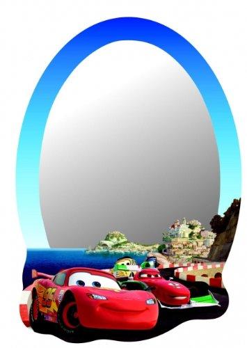 Disney Cars Spiegel (Cars Sally Disney Tattoo)