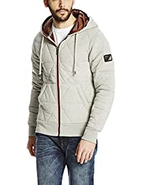Bench Atonement, Gilet Homme