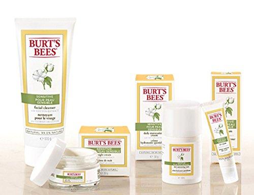 burts-bees-sensitive-skin-4-stuck-set