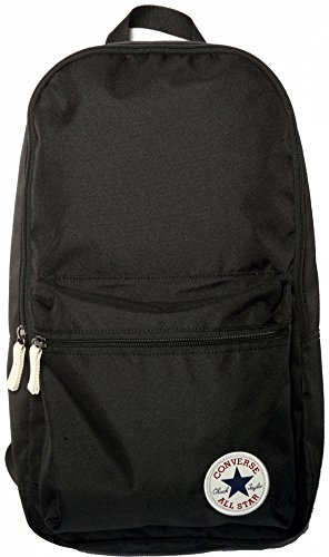 Converse Rucksack All Star Core Jet Black