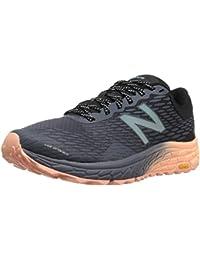 New Balance Wthier, Zapatillas de Running Para Asfalto Para Mujer