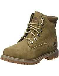 Amazon.it  Timberland - 35.5   Scarpe da donna   Scarpe  Scarpe e borse bca09bb6113