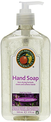 earth-friendly-products-hand-soap-lavender-17-ounce-bottle-by-earth-friendly-products-venus-laborato