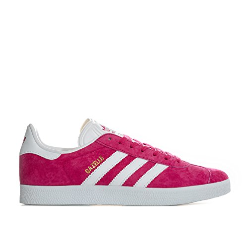 Sneaker Adidas adidas Gazelle-Zapatillas