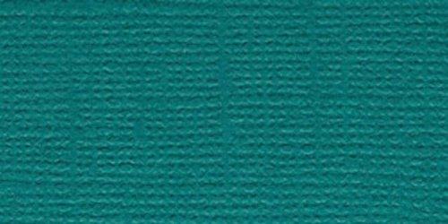 Bazzill BAZL-E-791 Bazzill Cardstock 12 x 12 Inch - Fall 25 -