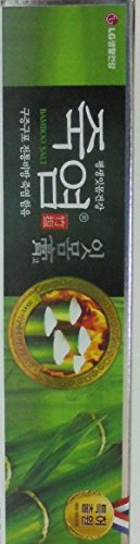 3-pack-lg-korea-eun-kang-go-bamboo-salt-toothpaste-tooth-care-140g-daily-oral-health