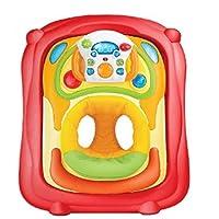 مشاية اطفال مع سائق صغير من ويينا, 4010.102.50