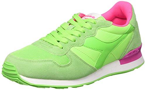 diadora-camaro-pompes-a-plateforme-plate-mixte-adulte-multicolore-multicolore-c6108-rosa-fluo-verde-