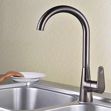 pige-bronze-antique-en-laiton-finition-lhuile-frott-un-trou-mitigeur-rotative-cuisine-robinet
