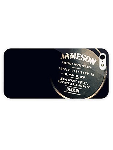 3d-full-wrap-case-for-iphone-5-5s-food-and-drink-barrel-jameson-irish-whiskey-dublin