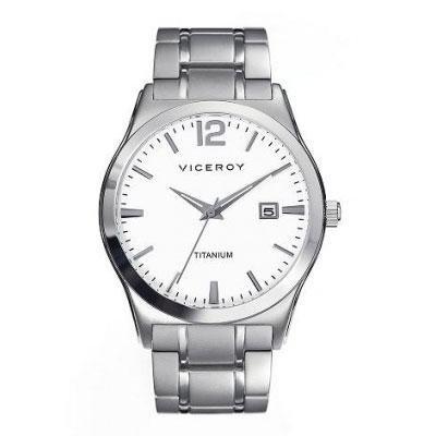 Reloj caballero Viceroy ref: 47723-05