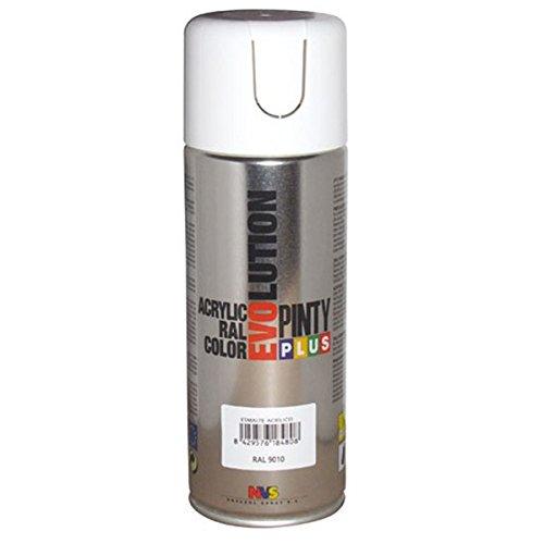 evolution-pinty-p-m123013-pintura-spray-acrilica-520-cc-blanco-brillante