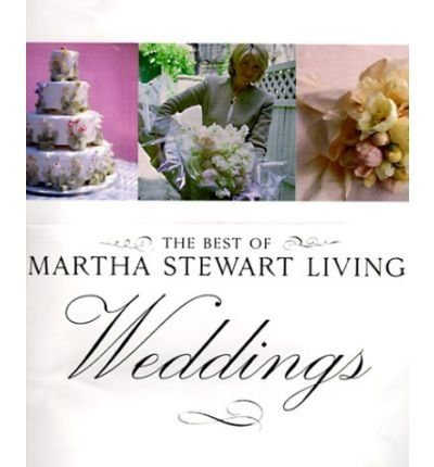 the-weddings-by-author-martha-stewart-by-author-martha-stewart-living-magazine-december-1999