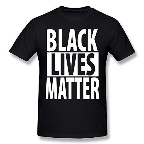 pliuegy-black-lives-matter-t-shirt