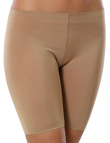 damen-miederpants-miederslip-miederhose-mit-bauch-weg-effekt-figurenformend-weitere-farben-no-13972-