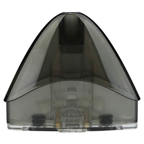 Suorin - Cartuccia Drop - 2ml - Senza nicotina e senza tabacco - Non in vendita ai minori di 18 anni