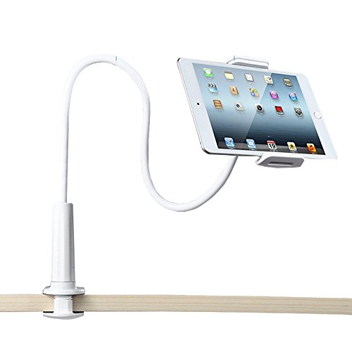 stand per tablet Supporto per Cellulari e Tablet