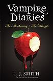 Volume 1: The Awakening & The Struggle: Books 1 & 2 (Vampire Diaries Box Set) (English Edition)