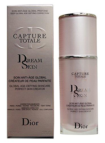 capture-totale-dream-skin-soin-anti-age-global-30ml-trattamento-pelle-perfetta-antiet