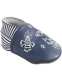 901b44a5041d7 Amazon.fr   vertbaudet - Chaussures premiers pas   Chaussures bébé ...