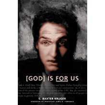 God Is For Us (English Edition)