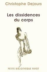 Les dissidences du corps : Répression et subversion en psychosomatique
