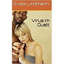 Virus im Duett