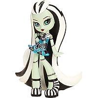 Monster High Frankie Stein Vinyl Figure
