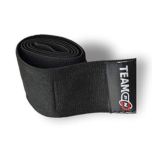 P N Ellenbogen Ellenbogenschoner Gelenk-Bandage Elbow Wraps|Kraftsport Krafttraining Fitness Bodybuilding Calisthenics Powerlifting Weightlifting Training Workout Accessoire|Frauen und Männer
