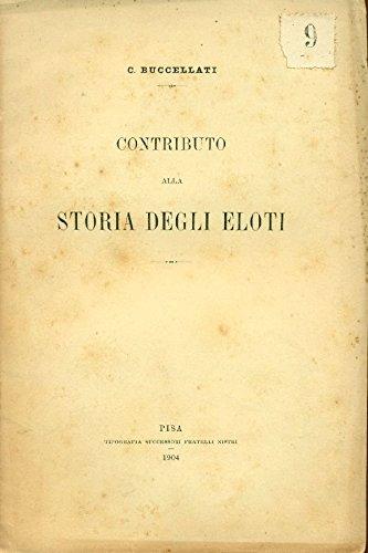 contributo-alla-storia-degli-eloti