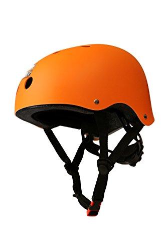 Zoom IMG-2 morale sport snc set protezioni