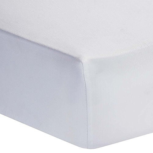 homescapes-plain-white-fitted-sheet-single-size-400-thread-count-organic-cotton-bedding-percale-hypo