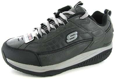 Skechers  Shape-ups Xt,  Herren Sneakers