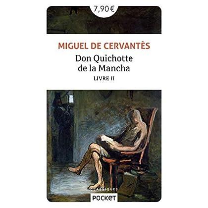 Don Quichotte volume 2 (2)
