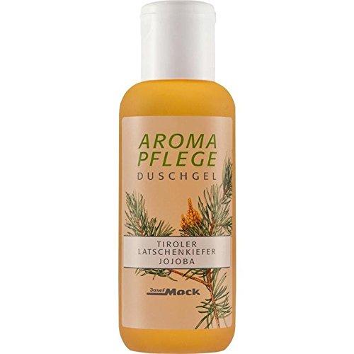 Latschenkiefer Aroma Pfle 200 ml -