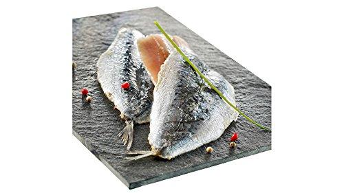 Filet de sardine Pêche Française - 800 g - Surgelé