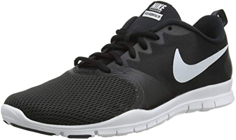 Nike Nike Nike Wmns Nike Flex Essential Tr, Scarpe Sportive Indoor Donna | Primo nella sua classe  | Scolaro/Ragazze Scarpa  493a49
