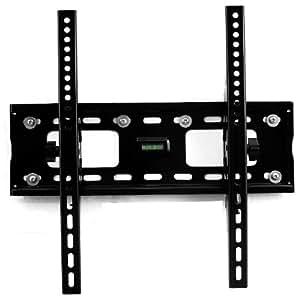 LED LCD Plasma Wandhalterung Halterung Fernseher: Amazon