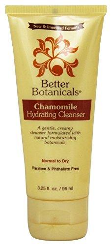 better-botanicals-kamille-hydratisierender-reiniger-325-unze