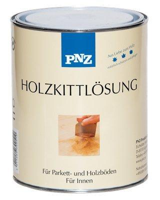 pnz-holzkittlsung-gebinde1-liter