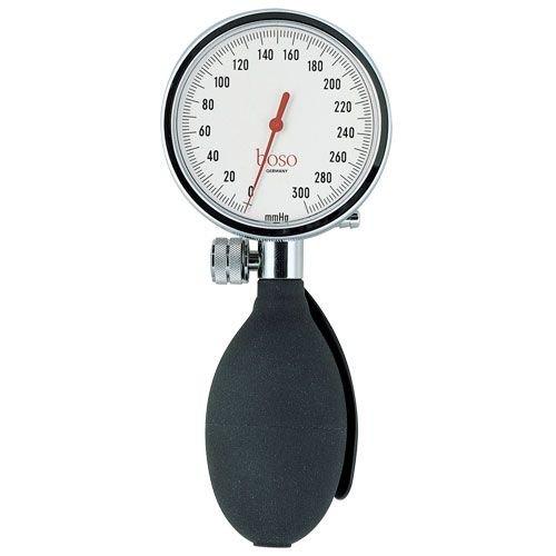 boso 50.07.123Roid Aneroid Blutdruckmessgerät (50.07.123)