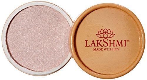 lakshmi-9610-ombretto-bio-rose-peche-irise
