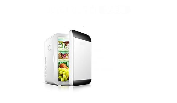 Kleiner Cola Kühlschrank : Sl&bx 12l minikühlschrank kleinen hause schlafsaal einzeltür